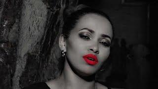 Frehiwot Yilma - Yenenima | የኔንማ - New Ethiopian Music 2018 (Official Video)
