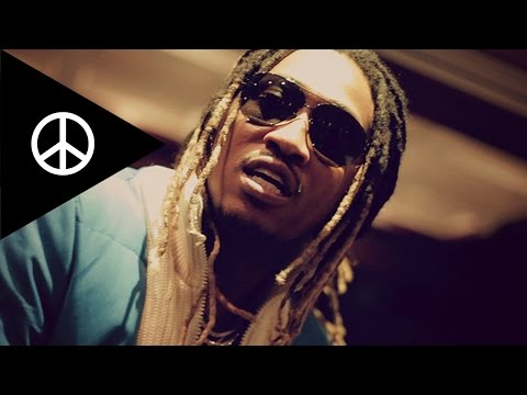 Xxx Mp4 FREE HOT NEW HARD TRAP INSTRUMENTAL BEAT 2015 2016 2 Chainz X Future X 808 Maffia X Type 3gp Sex