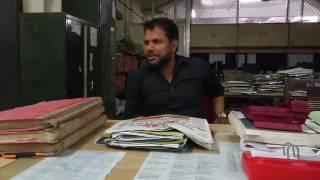 Best Audition link of sanjeev Sharma...