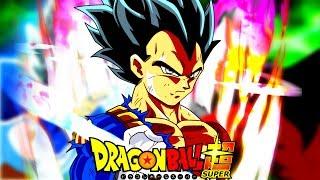 DRAGON BALL SUPER ÉPISODE 122 SPOILERS ! VEGETA VS JIREN ! (DBS) - PLT#169
