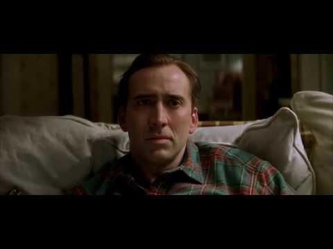 Xxx Mp4 Nicolas Cage The Family Man La La Means I Love You 3gp Sex