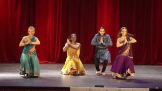 Cutiepie | Ae Dil Hai Mushkil | Dance Choreography | Mohini Dance Group