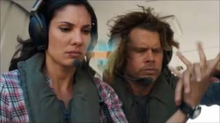 Deeks and Kensi (Densi)