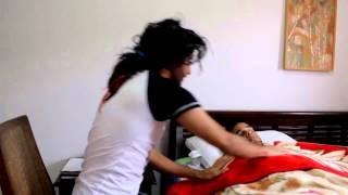 ZaidAliT - Bedtime stories (White Mom vs. Brown Mom)