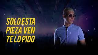 Boza - Bailando (Video Lyrics)