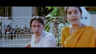 Ee Hridayam 720p BluRay