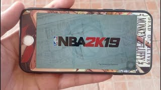 How to download NBA 2k189 on IOS For Free! (Unlimited VC)
