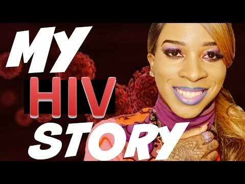 Storytime | How I Caught HIV