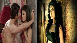 नागिन 2: रितिक-शिवन्या की हुई वापसी.. !| Again Hritik-Shivanya Romance