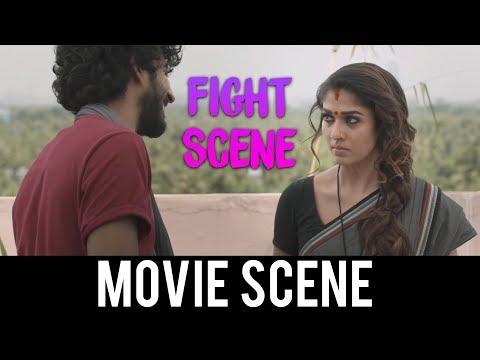 Xxx Mp4 Vasuki Fight Scene Mammootty Nayantara 3gp Sex