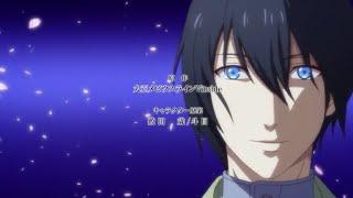 Taishou Chicchai-san Episode 1 Engsub