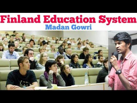 Xxx Mp4 Finland Education System Tamil Madan Gowri MG 3gp Sex