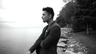 Zack Knight  - Music Chose Me