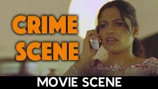 Vazhakku Enn 18/9 - Crime Scene | Balaji Sakthivel | Manisha Yadav | Sri