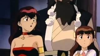 Phantom Quest Corp 04 (Audio Español)