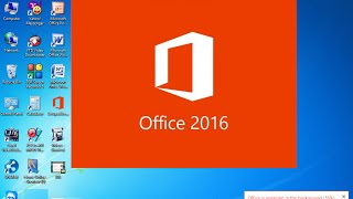 How to Download & Install Office 2016 Preview in Windows PC (Free)