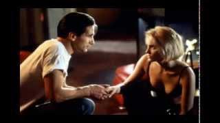 Musique film - Silver 1993 ( Sharon Stone ).