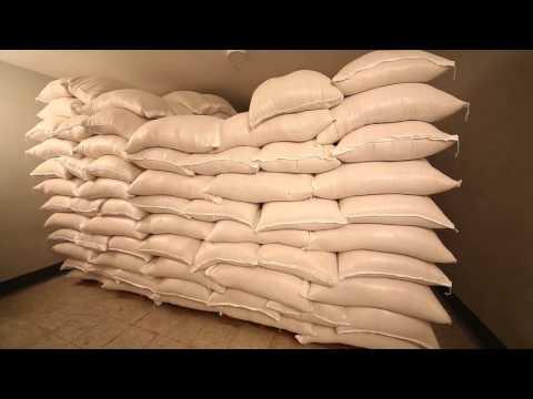 Quinoa Processing Plant - AGRIPROCESS