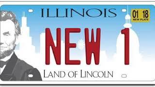 Illinois | Wikipedia audio article