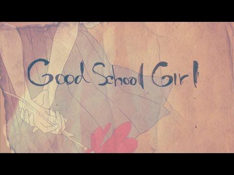 Xxx Mp4 【みきとP MikitoP】Good School Girl/miki 3gp Sex