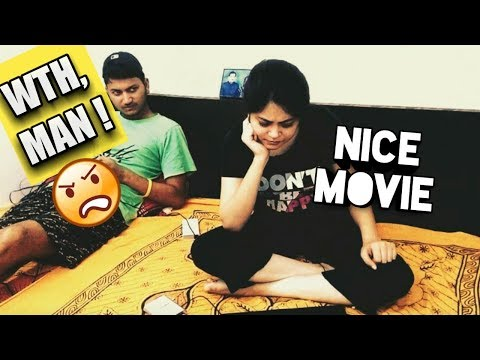 Xxx Mp4 Bhai Behan Comedy Bhai Behan Ki Ladai Aur Pyar 3gp Sex