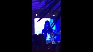 Hailee Steinfeld - You're Such A (Live)