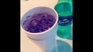Lil Snupe Melo Slowed