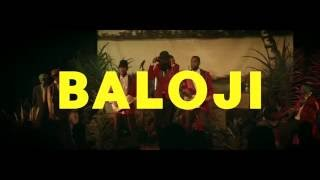 Baloji - Spoiler (Official Video)