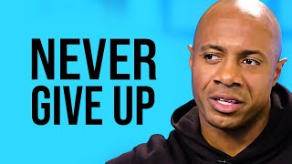 Why It's Time to Redefine the Comeback Story | Jay Williams on Impact Theory