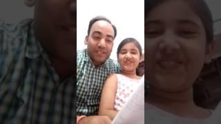 Aisi Patni Mujhe De Bhagwan Neha Kakkar