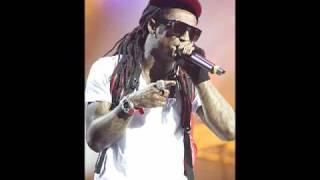 Juelz Santana feat. Lil Wayne - HomeRun  (Hot!) free download