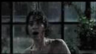 Alone Trailer (TADFF 2007)