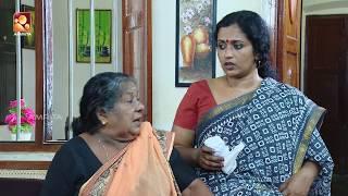 Aliyan VS Aliyan | Comedy Serial by Amrita TV | Episode : 151 | Madhyapaani Ariyaan