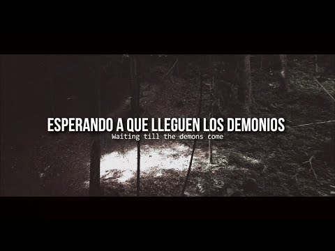 Smoke and mirrors • Demi Lovato Letra en español inglés