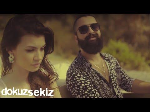 Koray Avcı Hangimiz Sevmedik Official Video