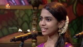 Sandhyadeepam|സന്ധ്യാദീപം - Ep:16th Oct 18 | Lalithaamritam | Amritam Gamaya |