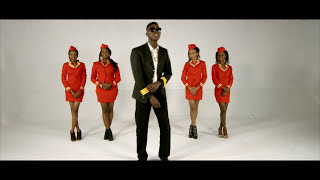 Vicmass Luodollar - Bank Otuch (Official Video)