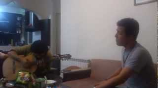 خواننده خوش صدای ایرانی