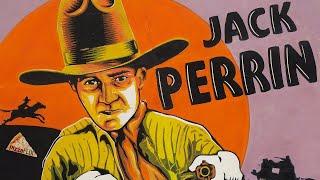 The Apache Kid's Escape (1930) WESTERN