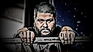Kevin Owens Tribute ''Fighting'' ► 2017 ᴴᴰ