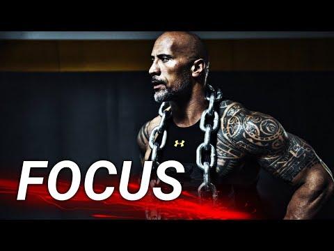Download Lagu FOCUS | Best Gym Workout Music Mix 2018 | Bodybuilding & Fitness Motivation MP3