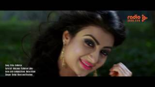 Odhikar | Belal Khan | Oyshee | Tukhor | Ratasree | Shibly | New Bangla Movie |