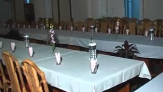 Hotel Polash(Swapmil Restaurant),Sylhet,Bangladesh
