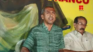 കന്യാസ്ത്രീയുടെ സഹോദരിയും നിരാഹാരസമരത്തിലേക്ക്_Malayalam Latest News_Reporter Live