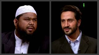Taqdeer Par Eemaan Kaise Ho By Shaikh Arshad Basheer Madani