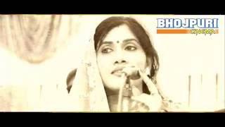 Balamji Jhooth Na Boli | Bhojpuri Cinema | Trailer