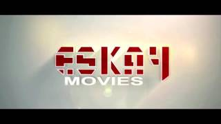 Shikari movie song @ shakib khan srabonti