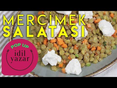 Xxx Mp4 Mercimek Salatası Tarifi Pop Up Pratik Yemek Tarifleri 3gp Sex