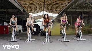 Borgeous, Rvssian & M.R.I - Ride It (ft. Sean Paul)