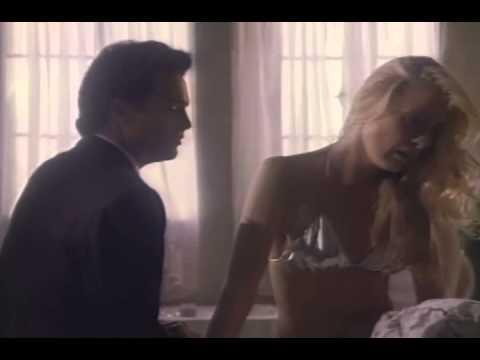 Secret Games Trailer 1992